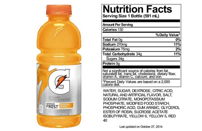 nutrion-gatorade