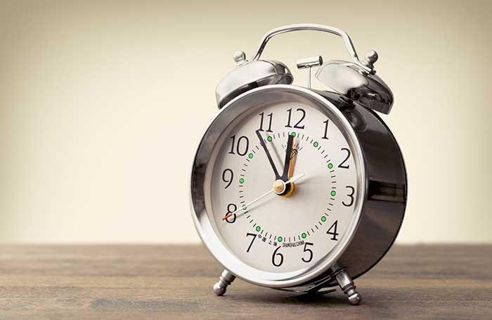 organizar-tempo