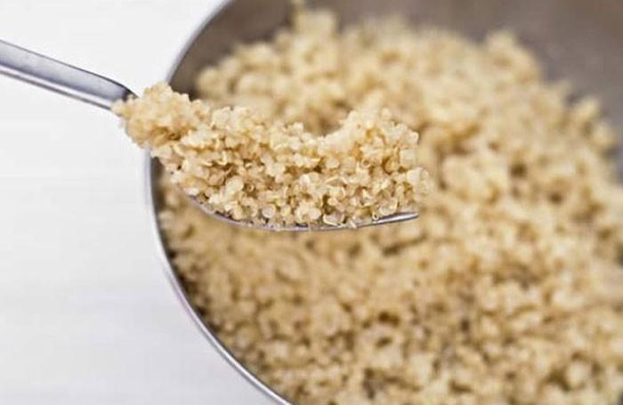 quinoa-pronta