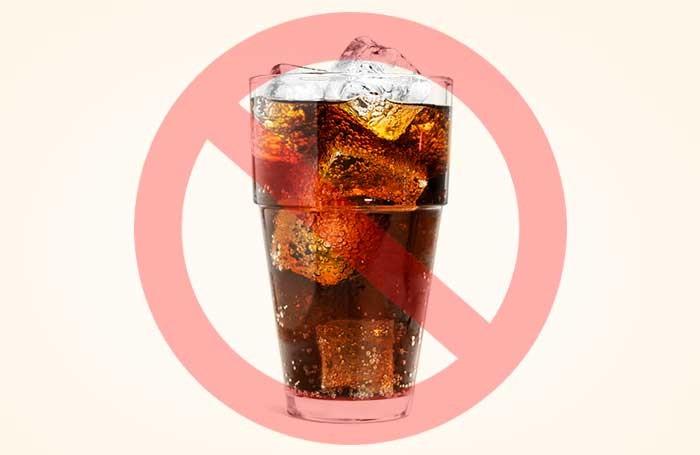 refrigerante-proibido