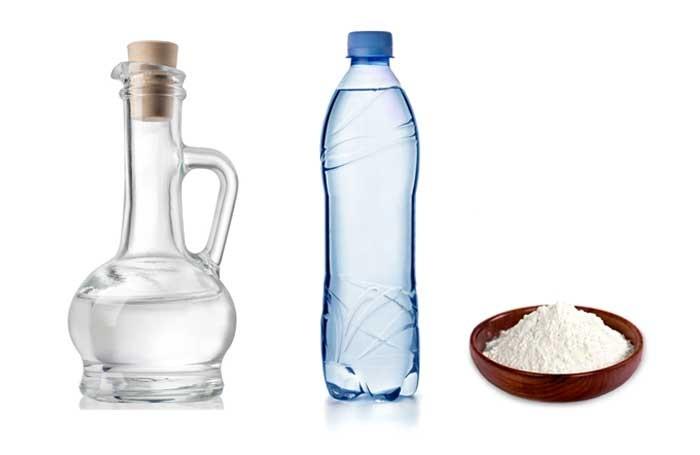 vinagre-agua-bicarbonato