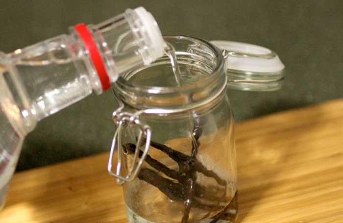 vodka-baunilha