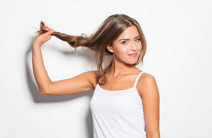 cuidar-cabelos