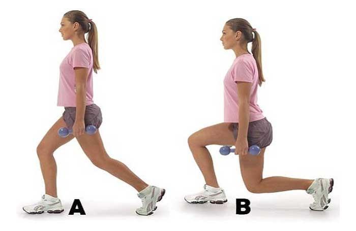 exercicio-afundos