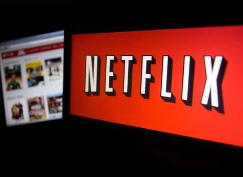 Quem Acessou sua Conta Netflix