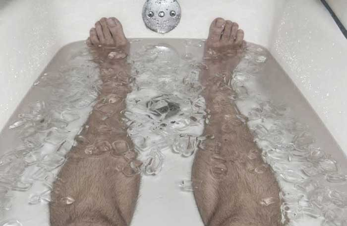 pernas-na-agua-gelada