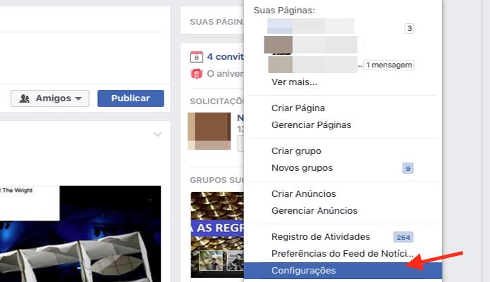 bloquear-convites-de-jogos-facebook-passo-2