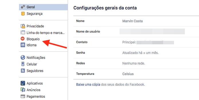 bloquear-convites-de-jogos-facebook-passo-3
