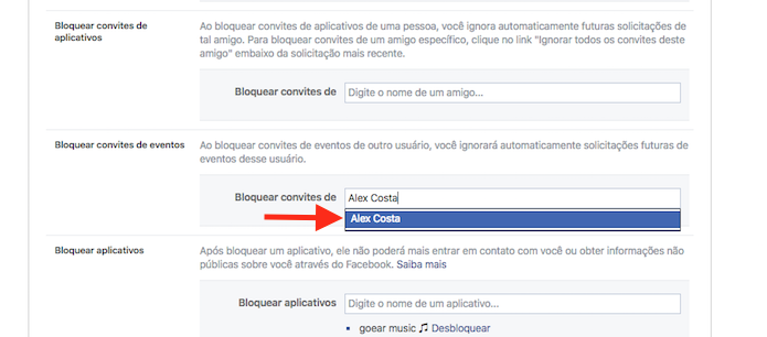 bloquear-convites-de-jogos-facebook-passo-4
