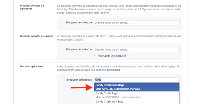 bloquear-convites-de-jogos-facebook-passo-5