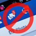 bloquear-convites-facebook