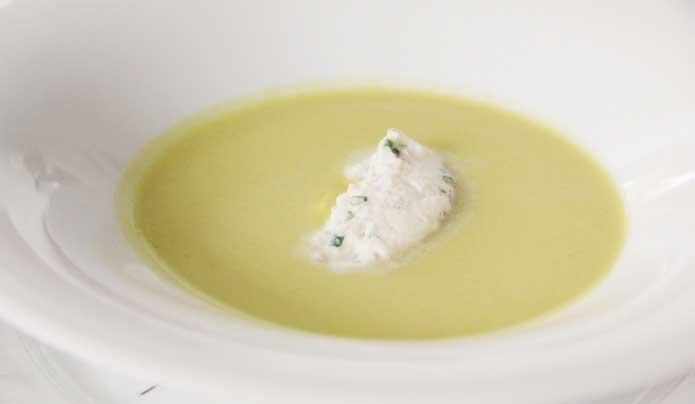 sopa-de-espargos