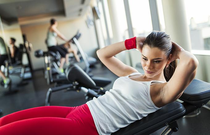 exercicios-queimar-gordura-abdominal