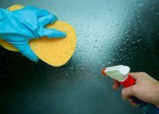 limpar-vidro-de-casa