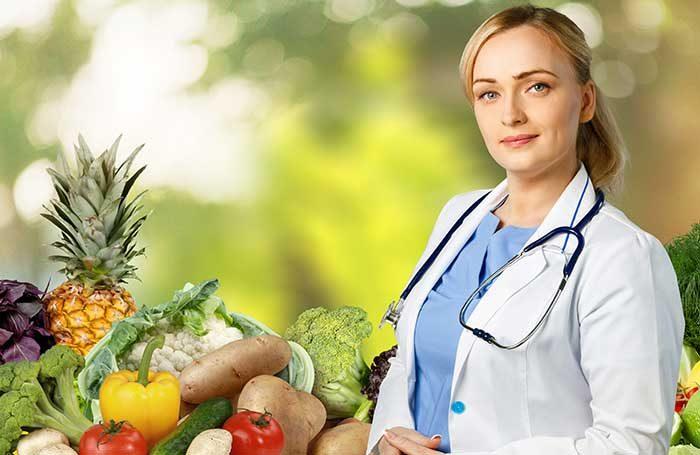 medica-saude-alimentos
