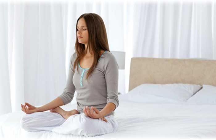 posicao-lotus-meditar