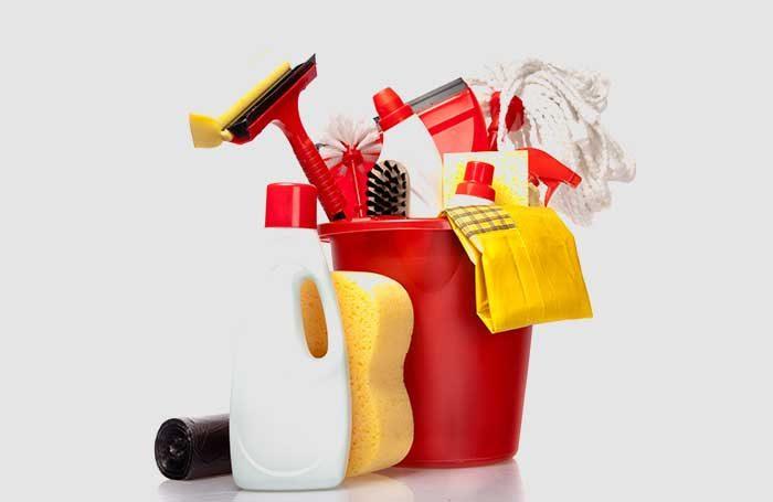 produtos-de-limpeza