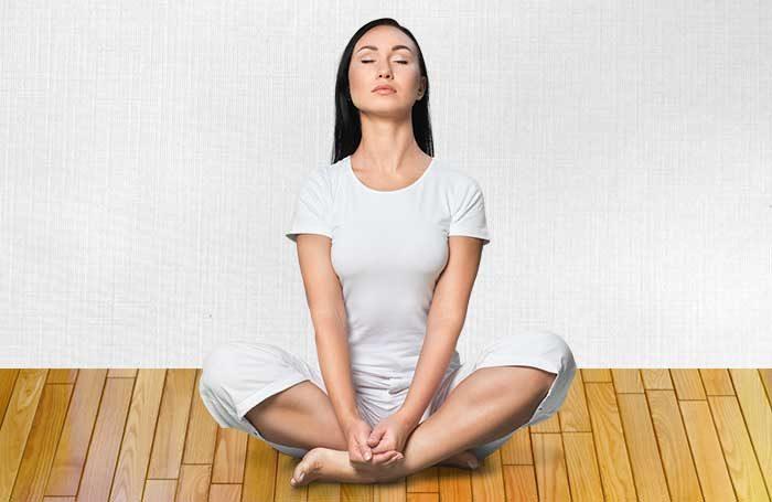 respiracao-meditacao