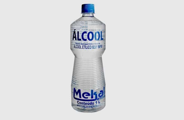 alcool-etilico