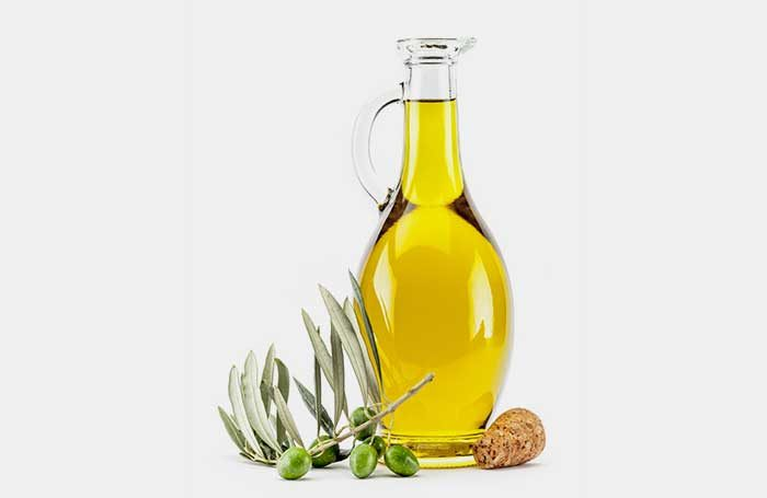 azeite-de-olivia