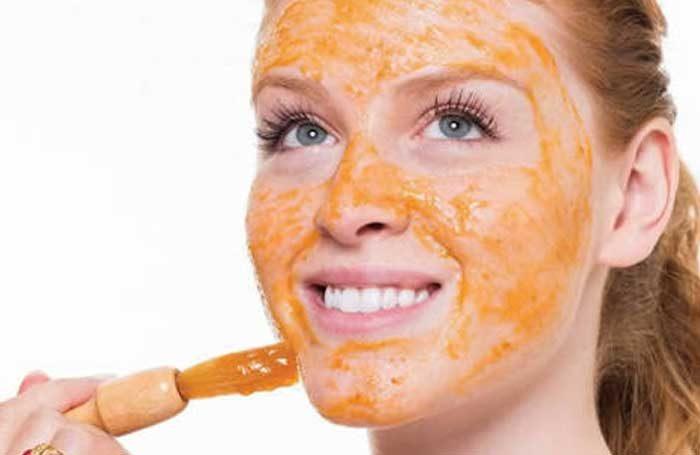 mascara-de-cenoura