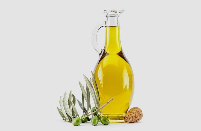 oleo-de-olivia