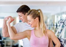 acelerar o metabolismo