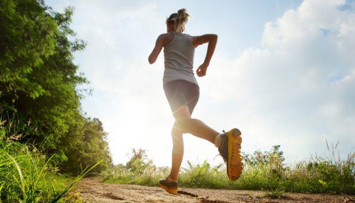 exercício para reduzir o colesterol
