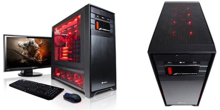 CyberPowerPC-Zeus