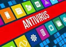 melhores antivírus