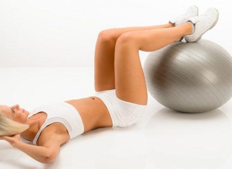 beneficios do pilates