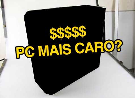 computadores mais caros do mundo