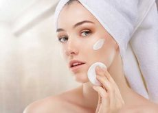 remover maquiagem