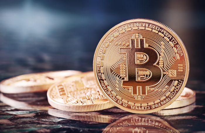moeda virtual