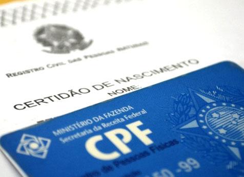 Como Descobrir Data de Nascimento pelo CPF - Passo a Passo