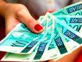 ganhar dinheiro extra