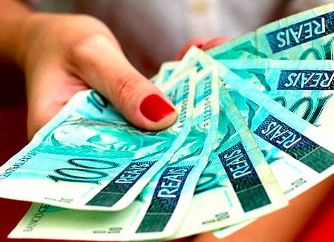 Ganhar dinheiro sem saber forex