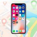 localizar iphone